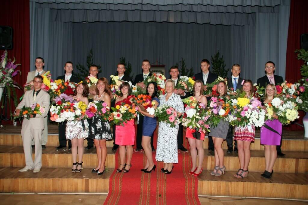 IZLAIDUMS MVS 2011 196