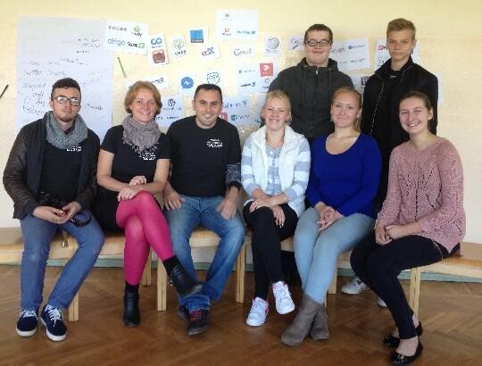 projekts_smartgeneration